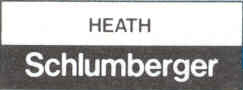 HeathSchlumberger