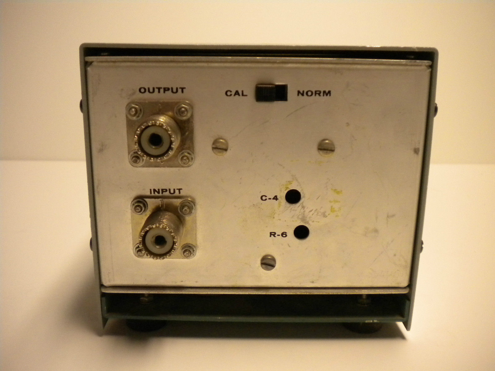 Heathkit Hm 102 Swr Meter further History Of Reciever Design Regeneration And Building The Tectec 1253 moreover Londons Tube Map likewise Minerva Minx A additionally Royalty Free Stock Photos Nyc Channel Gardens Rockefeller Center Stories Tall Ge Building Image32108508. on old radio tubes