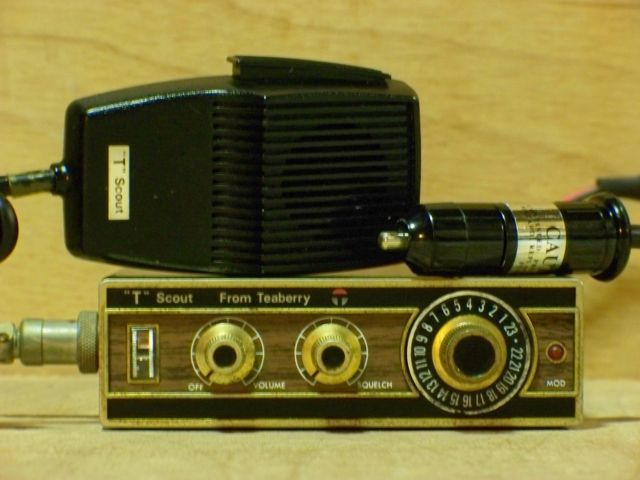 Stock Photos Old Vacuum Radio Tube Image4020433 also PRC 77 Portable Transceiver furthermore Front View Old Radio Isolated together with Pace Dx2300b besides Page45. on old vacuum tubes for radios