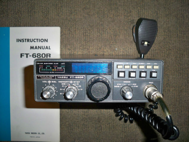 File De Forest RJ6 Audion radio receiver as well File Early 1920s radio and horn speaker together with Photo as well 229680 Could Modern Nanoscale Vacuum Tubes Replace Transistors also Remler. on old vacuum tubes for radios
