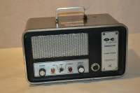 Outercom FM50A by Hammarlund