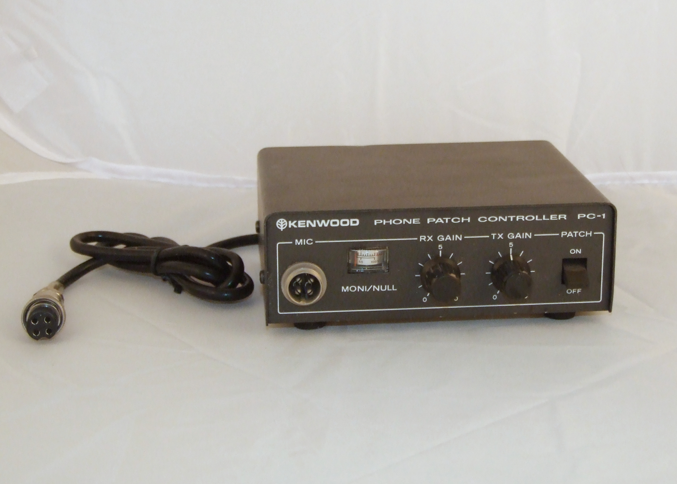 Kenwood_PC-1